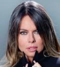 foto Paola Perego web