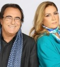 Foto Romina Power Al Bano