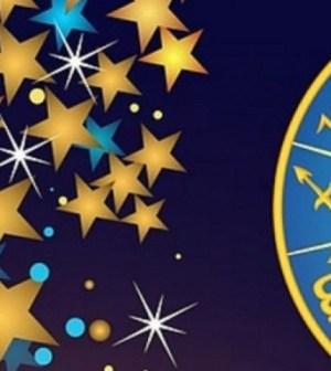 foto stelle oroscopo