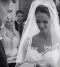 foto uomini e donne teresa matrimonio
