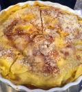 Foto lasagnette La Prova del cuoco