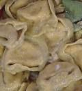 Foto tortelli di noci La prova del cuoco