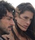 Foto l'isola di Pietro Alessandro e Elena