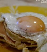 foto pancakes