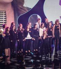 foto Zecchino d'Oro, Verdi Note e Cristina D'Avena