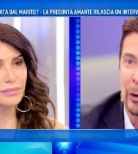Foto Carmen e Riccardo signoretti
