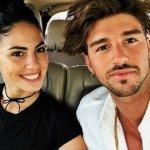 Giulia De Lellis e Andrea Damante sono tornati insieme: l'annuncio
