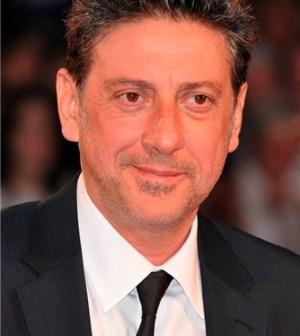 Foto di Sergio Castellitto, protagonista della fiction di Rai1 su Rocco Chinnici