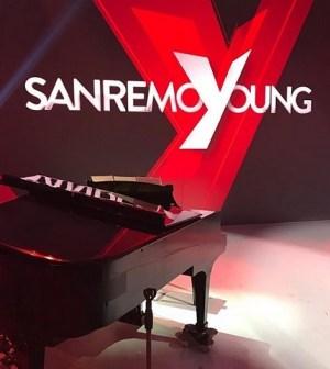 Foto location Sanremo young instagram