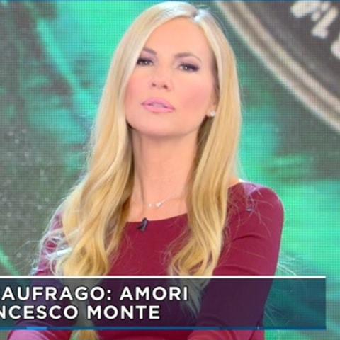 Mattino Cinque non chiude, Federica Panicucci: 'Solo pausa per i Mondiali'