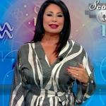 Oroscopo 2019: le previsioni dell'anno nuovo di Ada Alberti