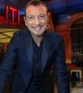Foto Amadeus Soliti Ignoti record