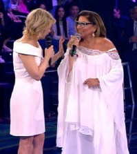 foto de filippi e power ad amici 17