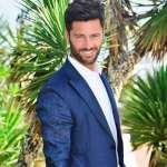 Anticipazioni Temptation Island 2019: chi sfida Filippo Bisciglia