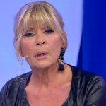 """Gemma Galgani sbotta dopo la lite a Uomini e Donne: """"Non sono una…"""""""