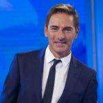 Italia Si: Marco Liorni raddoppia e va in onda al posto della Parodi