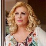 """Tina Cipollari choc a Uomini e Donne: """"Sono single"""""""