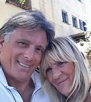 foto giorgio manetti gemma galgani uomini e donne stanno insieme