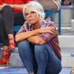 "Uomini e Donne oggi, Maria De Filippi avverte Gemma: ""Corri troppo"""