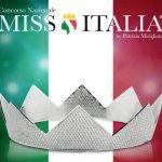 Miss Italia 2019: conduttrice rifiuta di affiancare Alessandro Greco