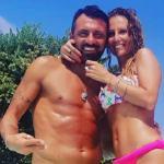 Gossip Uomini e Donne: Sossio pronto a sposare Ursula