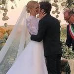 foto bacio fedezferragni2