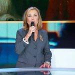 Barbara Palombelli verso la sostituzione: chi prenderà il suo posto