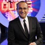 """Carlo Conti su Tale e Quale Show confessa: """"Non è una gara!"""""""