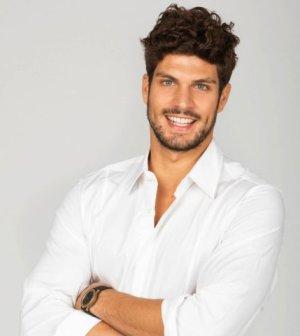 """Elia Fongaro sull'uscita al GF Vip: """"Sono un personaggio sco"""