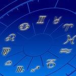 Oroscopo domani, 24 gennaio: le previsioni di Paolo Fox