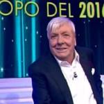 Oroscopo Branko dicembre: previsioni della settimana prossima