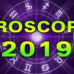 Branko, oroscopo 2019: le previsioni zodiacali di tutti i segni