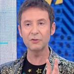 Oroscopo weekend e settimanale: previsioni di Simon and the stars