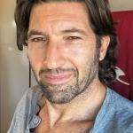 Walter Nudo rompe il silenzio e difende Francesco Monte