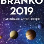 Branko: previsioni oroscopo della settimana 21-25 gennaio 2019