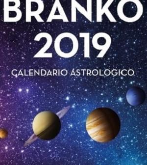 Branko Oroscopo 2019 Previsioni Dellanno Nuovo Segno Per Segno