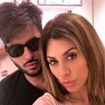 Francesco Caserta smentisce Paola Caruso? Spuntano le prove