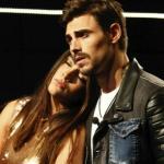 Francesco Monte e Giulia Salemi si separano dopo Verissimo