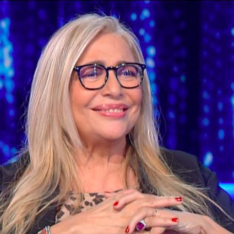 Paola Caruso si sente male in diretta: interrotta