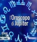 foto oroscopo Jupiter