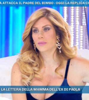 foto Paola Caruso Francesco Caserta