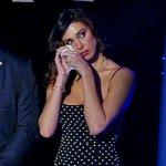 Gossip Belen Rodriguez: Stefano De Martino lontano da lei? La verità