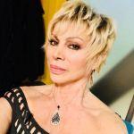 Carmen Russo colpita da un lutto: il drammatico annuncio