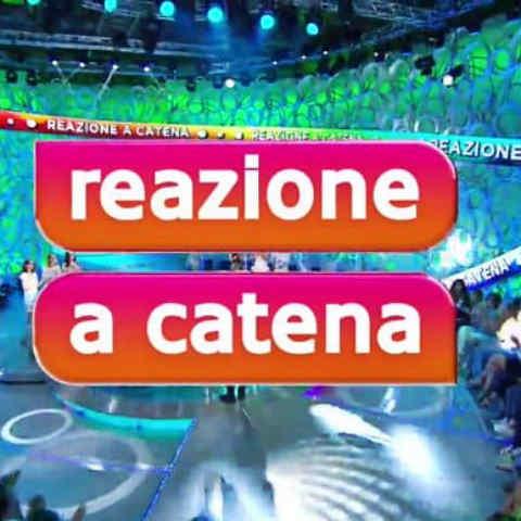foto_casting_reazione_a_catena_2019