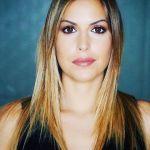 Uomini e Donne gossip: Claudia Dionigi fa una confessione su Lorenzo