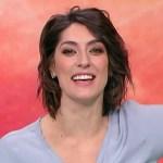 Elisa Isoardi annuncia una novità che riguarda La prova del cuoco