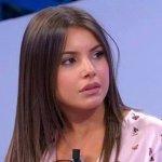 Uomini e Donne, Andrea Cerioli: Federica Spano fa una gaffe