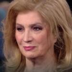 Iva Zanicchi condurrà uno show su Canale 5 dopo il Grande Fratello Vip