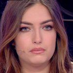 Gossip Uomini e Donne, Nilufar Addati: l'amara confessione di Nicolò
