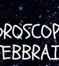 foto oroscopo febbraio